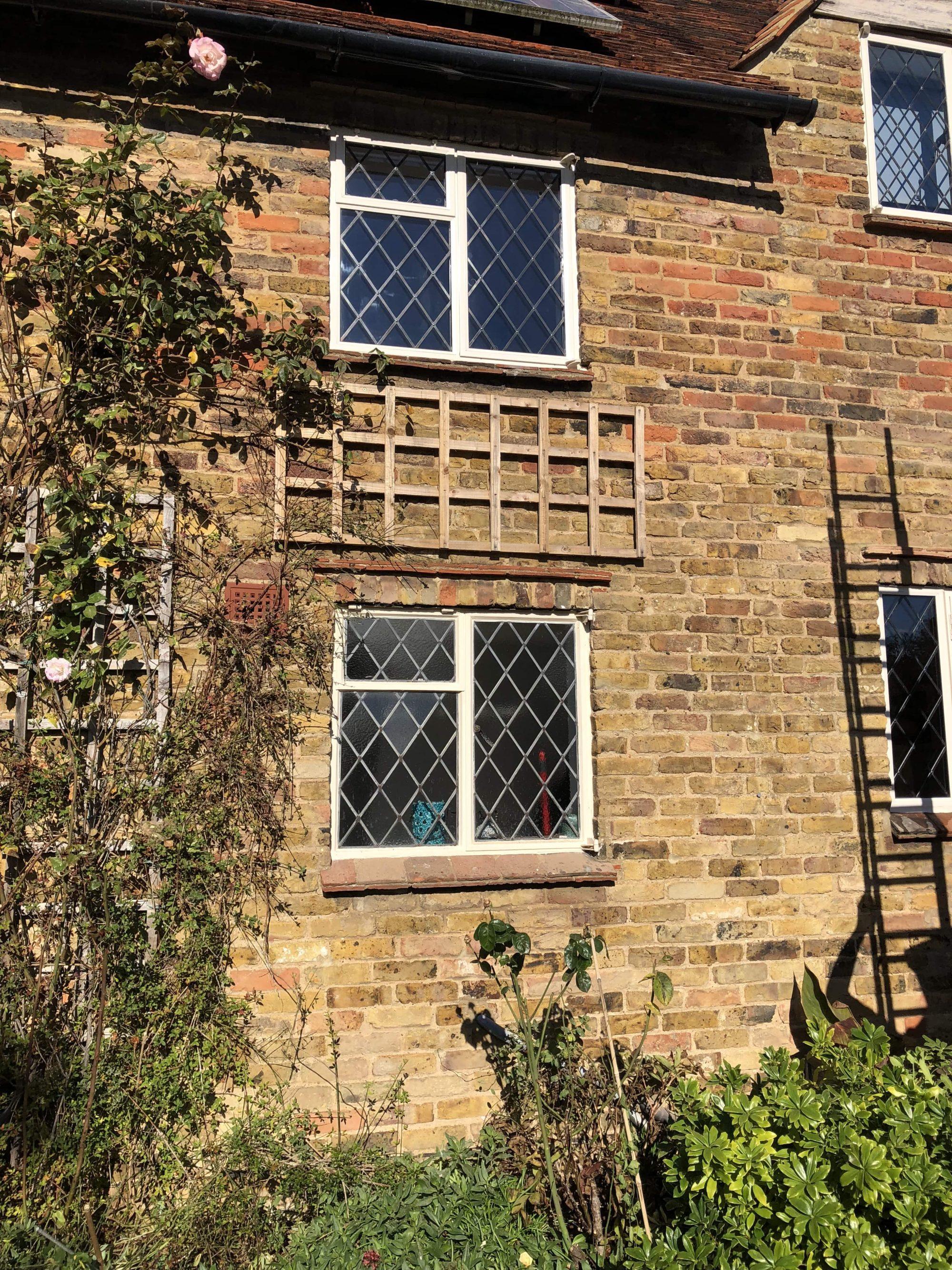 therm windows
