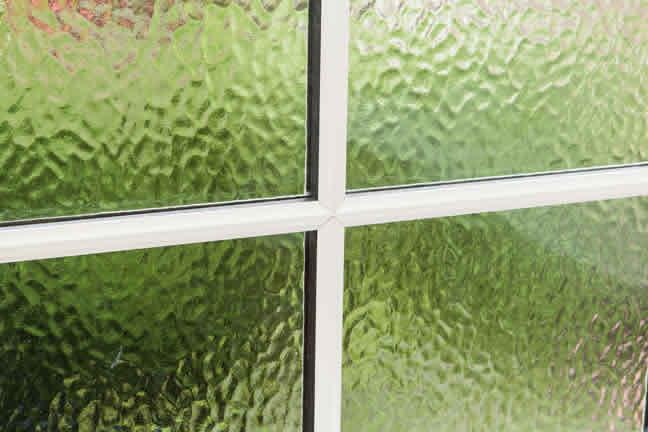 ag210 windows